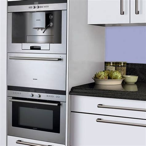 space saving kitchen appliances space saving appliances space saving appliances