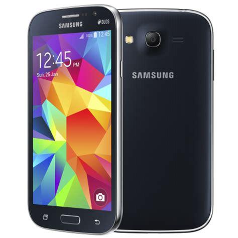 Hp Samsung Grand Neo Plus daftar harga hp samsung android terbaru lengkap di 2018 pusatreview