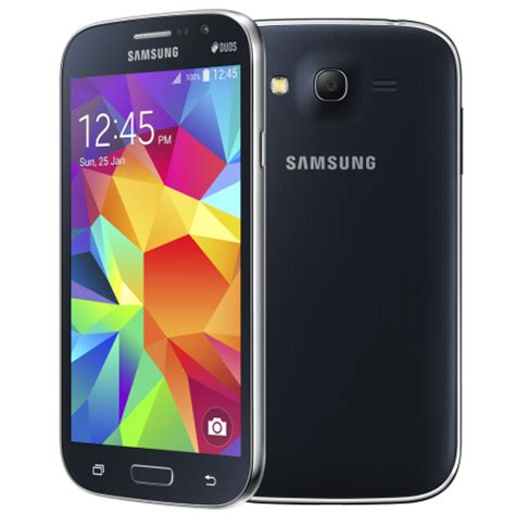 Harga Samsung J5 Jogja harga hp paling murah harga 11