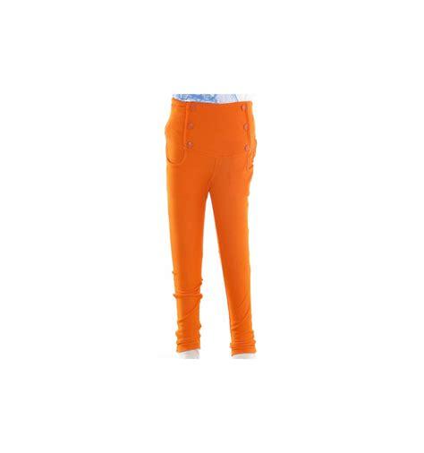 Celana Panjang Anak Perempuandenimtrendyoke celana panjang anak for celana panjang anak cewek imola 019000920