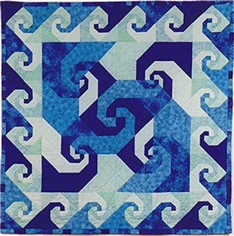 quilt pattern snail s trail snail trail pattern quilt free quilt pattern