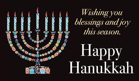 hanukkah  calendar date   hanukkah  hanukkah  starts  begins
