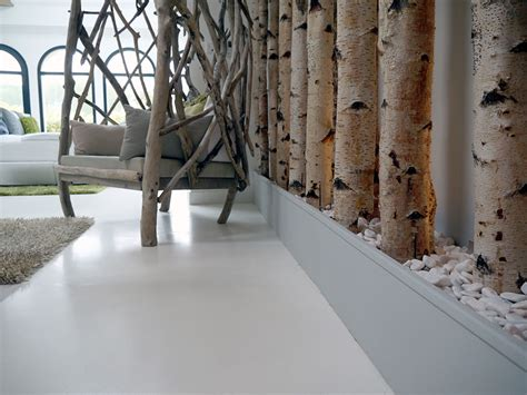 chambre d hote grenoble chambres d h 244 tes neuville bosc beton cire lyon