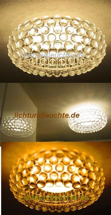 caboche soffitto neu deckenleuchte caboche media soffitto 50cm gold