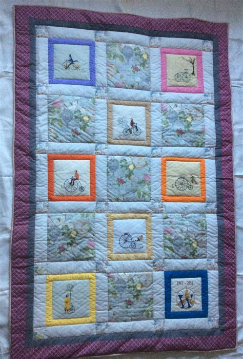 Wedding Anniversary Quilt Ideas by 50 Gift Ideas Anniversary Quilts Related Keywords 50