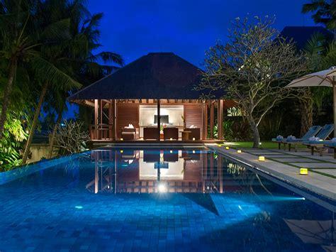 villa sabana luxury villas vacation rentals fantasia