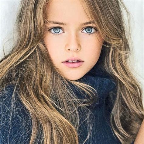 russian super model kristina pimenova named quot the most beautiful girl in the world quot groundreport