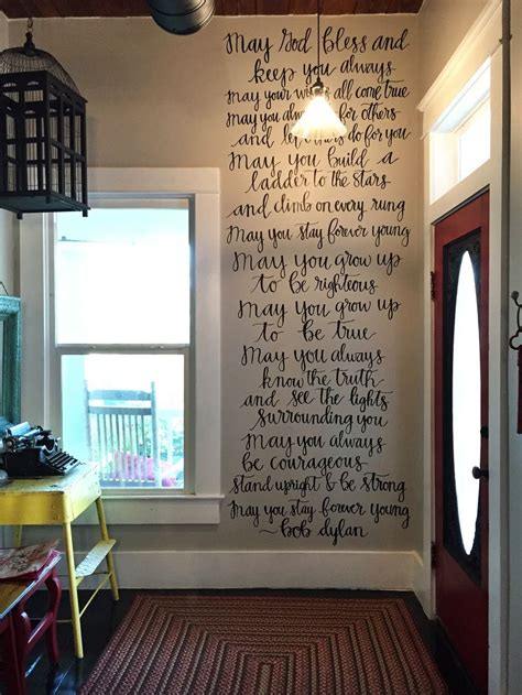 theme song parenthood love this jen hatmaker had the theme song from parenthood