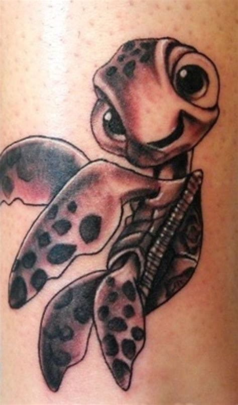 1000 images about tattoos on pinterest cartoon turtle