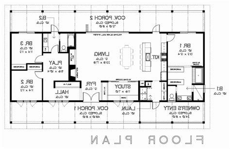 rit housing floor plans archives house building plans 2018 house building plans 2018