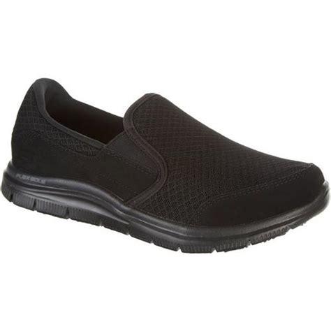 Skechers Non Slip by Skechers Womens Non Slip Cozard Work Shoes Bealls Florida