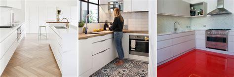pavimenti cucine moderne pavimenti cucina guida alla scelta dei migliori