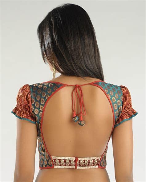 Cheli Blouse 107 best images about saree blouse designs on saree styles blouse styles and saree
