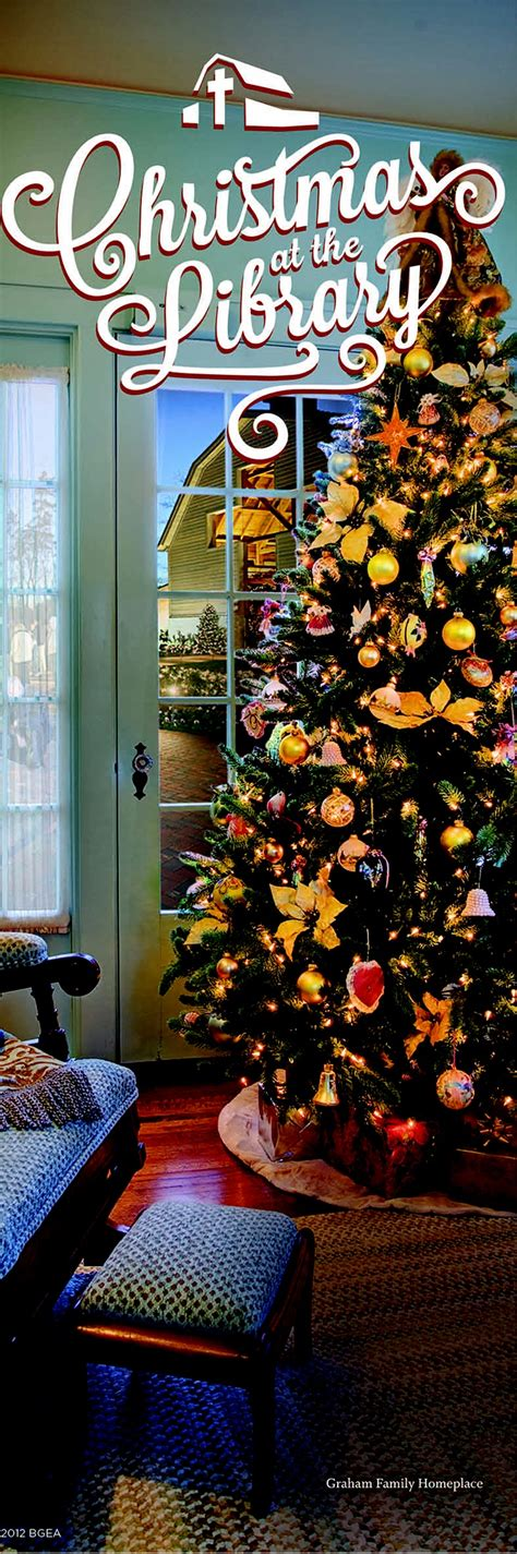 top christmas bows charlottenc best 20 billy graham library ideas on billy bush family bush george and george w