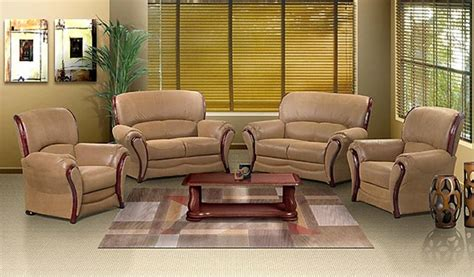 recliner lounge suites south africa lounge suite south africa business directory photo album