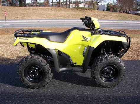 yamaha quad for sale new yamaha atvs 2015 2014 yamaha atv quad utv html