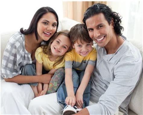 imagenes de la familia saludable 191 c 243 mo es una familia saludable