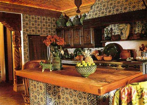 Mexican Home Decor Ideas 31 Best Mexican Style Home Decor Ideas Images On Haciendas Mexican Kitchen Decor