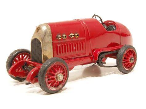fiat s76 1911 dugu 1 43 autos miniatures tacot