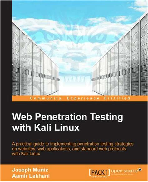 hacked kali linux and wireless hacking ultimate guide with security and testing tools practical step by step computer hacking book books kali linux thesecurityblogger part 2