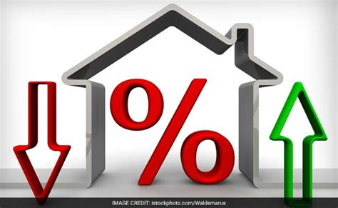 bank rate for housing loan bank of baroda offers lowest home loans rates at 8 35 ndtv profit