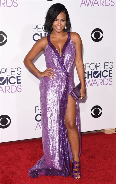 Choice Moments From Peoples Choice Awards by Milian Photos S Choice Awards 2016
