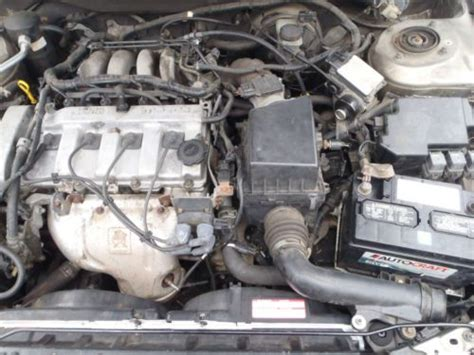 car engine repair manual 1999 mazda 626 transmission control sell used 1999 mazda 626 lx 108k new timing belt and inspection no reserve in silver spring
