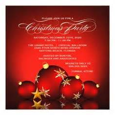 great invitations announcements on pinterest invitation