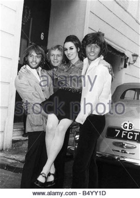 Wedding Song Bee Gees by Barry Gibb Stock Photos Barry Gibb Stock Images Alamy