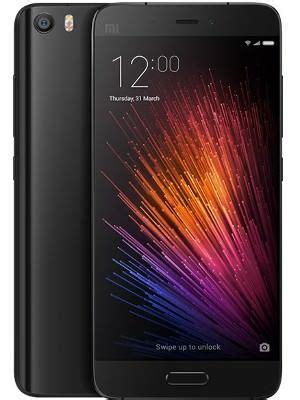 Backdoor Xiaomi Redmi Note 2 White lcd ts xiaomi mi 5 black daftar update harga terbaru dan