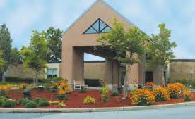 valley view nursing home rfp for valley view buyers almost ready for circulation