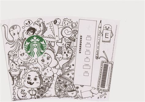 starbucks create your own tumbler blank template starbucks create your own tumbler blank erieairfair
