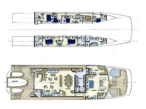 catamaran floor plans floor plan designers wolofi com