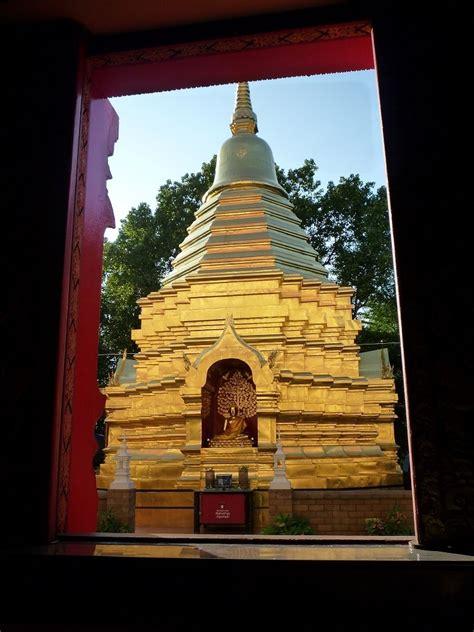 thailandia turisti per caso thailandia chiang mai viaggi vacanze e turismo turisti