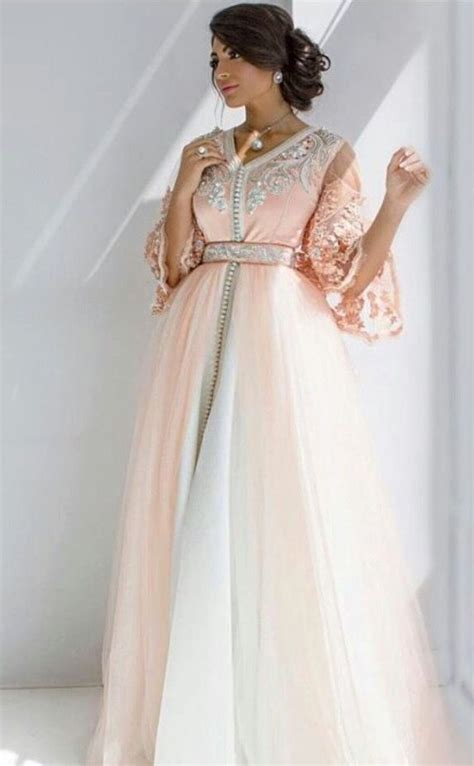 Meroca Dress M 225 S De 1000 Ideas Sobre Caft 225 N Marroqu 237 En