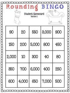 printable rounding games free rounding games for 3rd grade online interactive