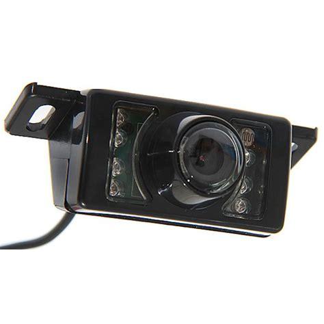 Small Cameras For Home Vision Small Cameras For Home Vision 28 Images Surveillance