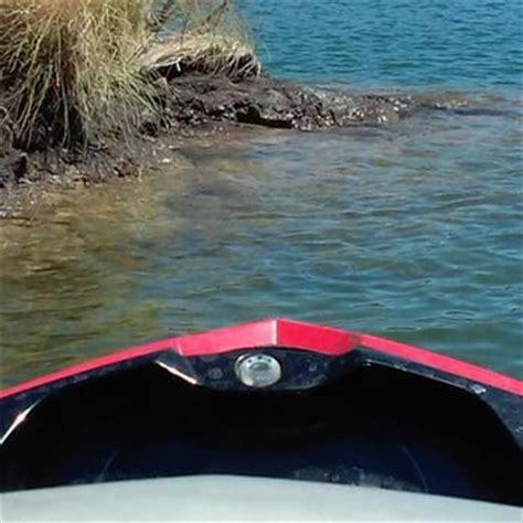 lake havasu boat rental reviews whettrods boat jet ski rentals 29 photos 24 reviews