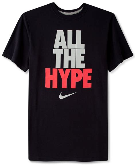 T Shirt Nike My Is nike quote shirts www imgkid the image kid has it