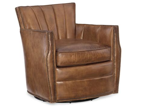 cheap leather living room furniture cheap leather living room furniture peenmedia