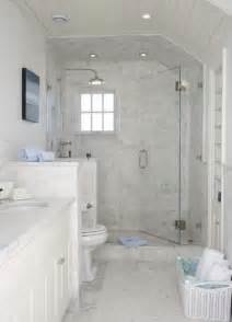 Small Master Bathroom Design Small Master Bathroom Ideas Pinterest Bathroom Decor