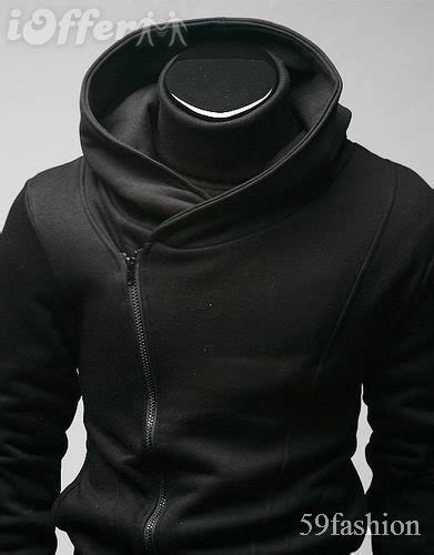 Jaket Zipper Hoddie Sweater Metal Hammer cross zip hoodie mens fashion zip hoodie
