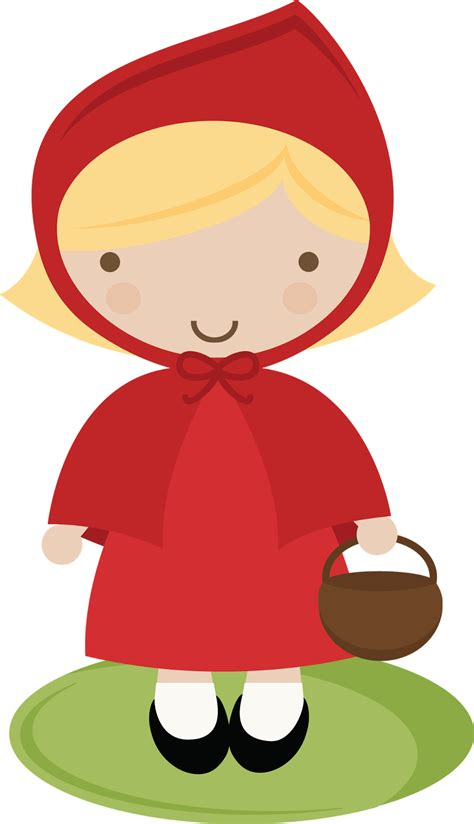 little red little red riding hood template clipart best blondie s fairy tales red riding