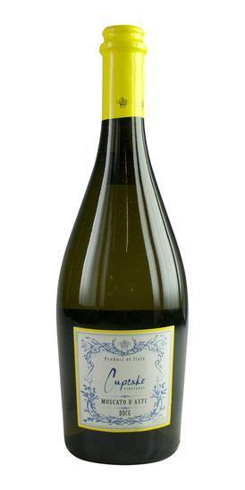 moscato d asti olive garden 119 best images about wine therapy on sangria dessert wine and stella rosa