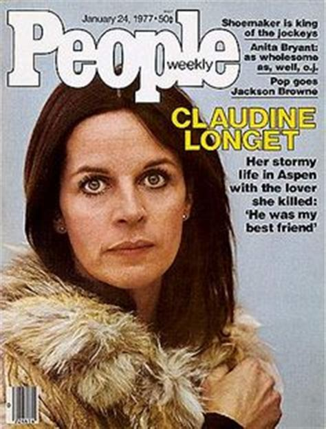 claudine longet christmas song 1000 images about blasts from the past on pinterest