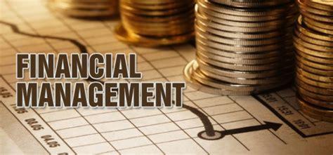 Analisis Investasi Dan Aplikasi Dlm Aset Keuangan Aset Riil manajemen keuangan 02 rowland bismark f pasaribu