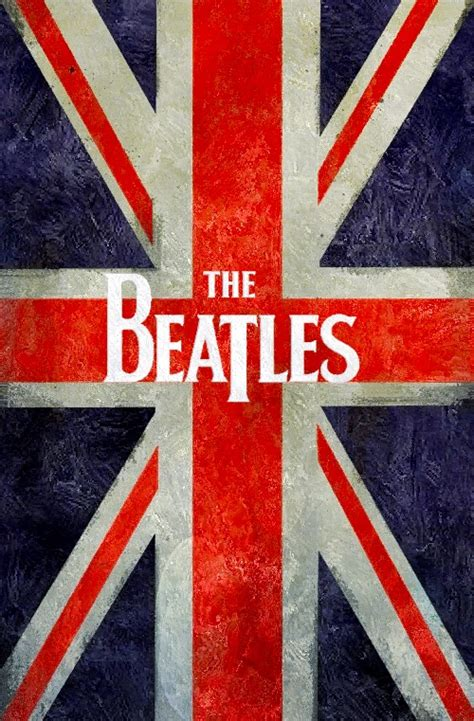 wallpaper iphone 5 the beatles the beatles wallpaper image 2431738 by maria d on favim com