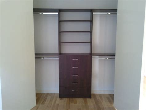 Closet Custom Design by Amazing Space Custom Closets Traditional Closet New York By Amazing Space Custom Closets