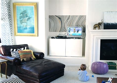 design your own home wallpaper 28 make your own wallpaper home design your own