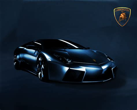 House Design Game Free Download by New Lamborghini Sport Wallpaper 214 Wallpaper Computer